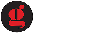 Toulouse Gay Drague
